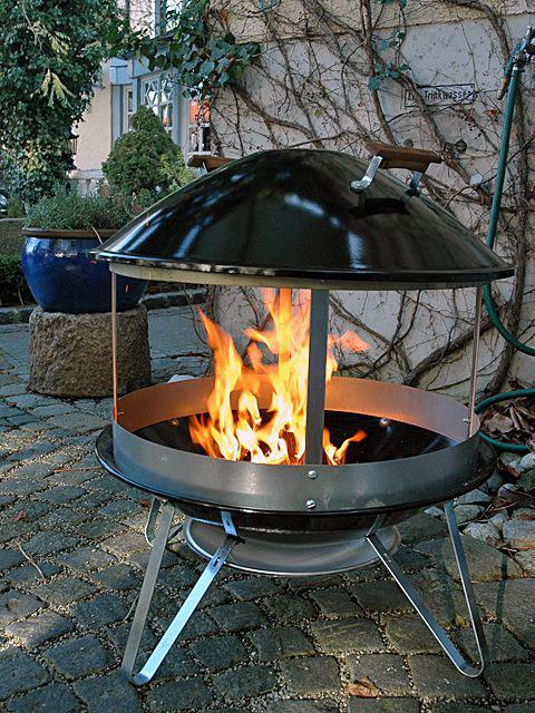 Камин дровяной weber 2726 печь для барбекю схема