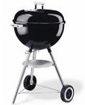 Weber One-Touch® Silver 47см